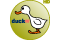 Duck TV HD