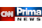 CNN Prima News HD