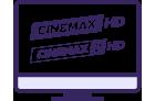 Dokup Cinemax
